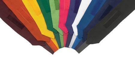 465109-colors