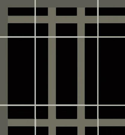465595-Black-Clay