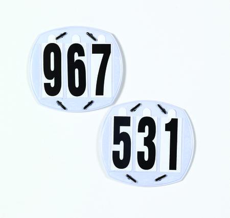 467850