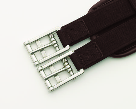 468030-close up buckles