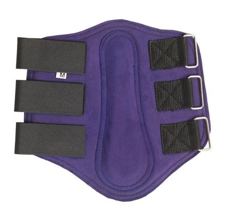 468206-Purple