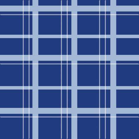 469296-blue