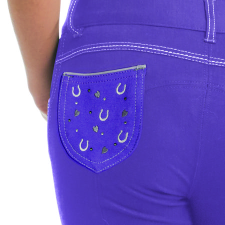 469871-Grape-Closeup Pocket