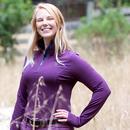 Purple Mountain Lifestyle