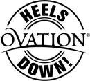 HeelsDownLogo